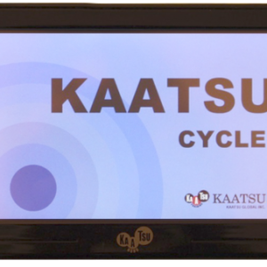 KAATSU-CYCLE-Front-View-600x338