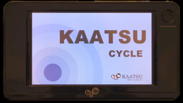 KAATSU-CYCLE-Front-View-600×338